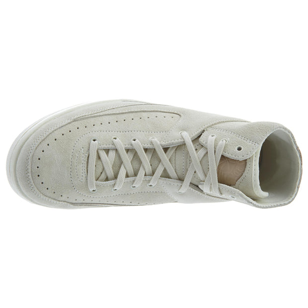 Air Jordan 2 Retro Decon - sail/sail-bio Mens Style :897521