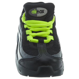 Nike Little Max 95 Toddlers Style : 905462-022