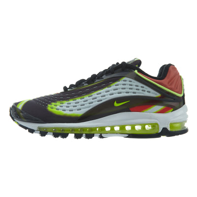 Nike Air Max Deluxe  Mens Style :AJ7831
