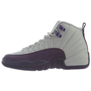 Air Jordan 12 Retro (gs) - desert sand Girls Style :510815