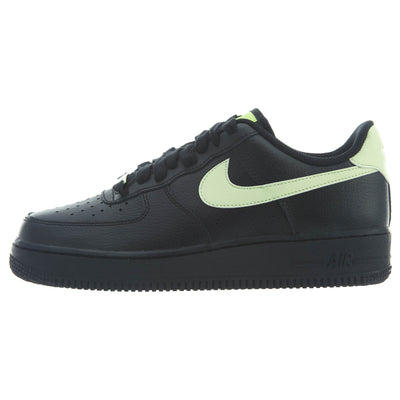 Nike Air Force 1 '07  Womens Style :315115