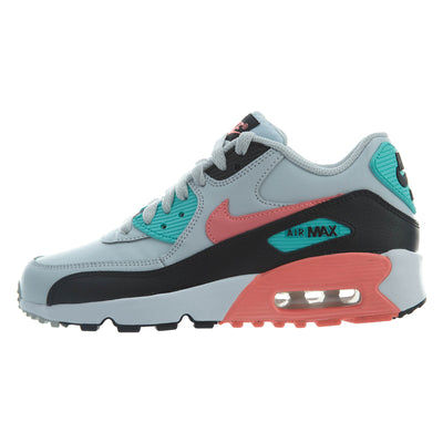 Nike Air Max 90 LTR  Boys / Girls Style :833376