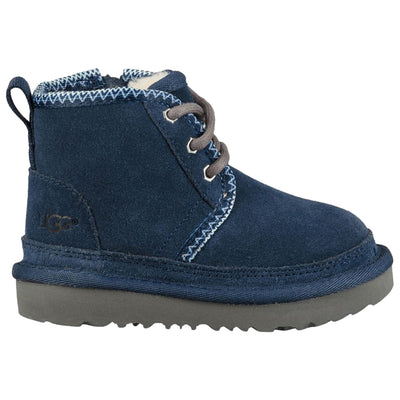 Ugg Neumel Ii Toddlers Style : 1094529t-NTSM