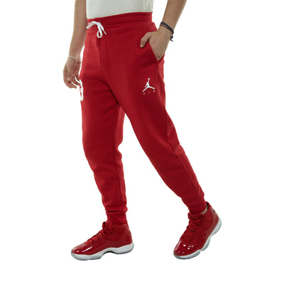 Jordan  Jumpman Gfx 1 Mens Fleece Pants Mens Style : Av2323-687