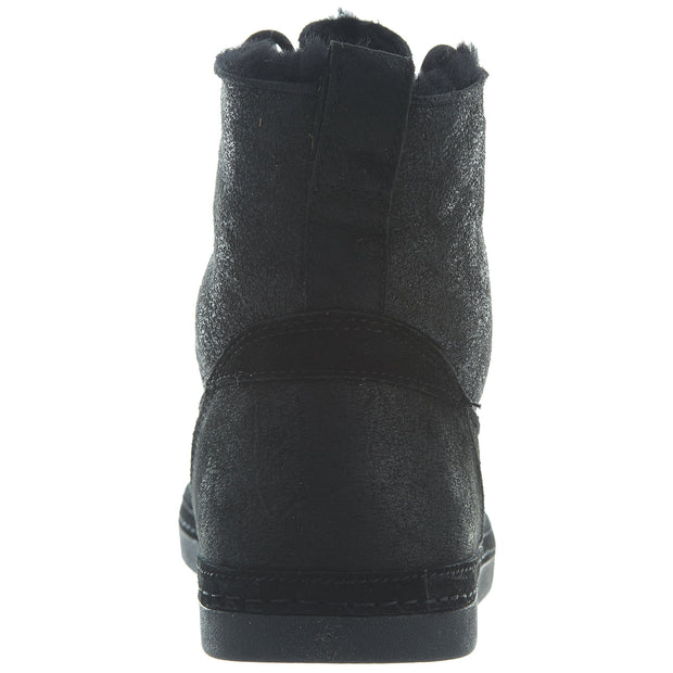 Ugg Alastair Boot Mens Style : 1008801-Blk