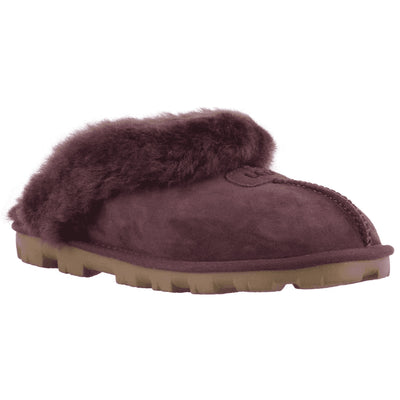 Ugg Coquette Womens Style : 5125
