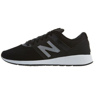 New Balance Running Course Womens Style : Wrl24-TI