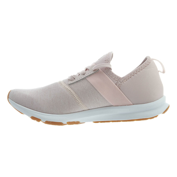 New Balance Training Entrainement Womens Style : Wxnr-GSH