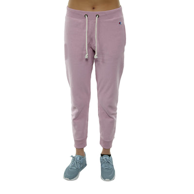 Champion Reverse Weave Jogger Womens Style : Cew466-CBS