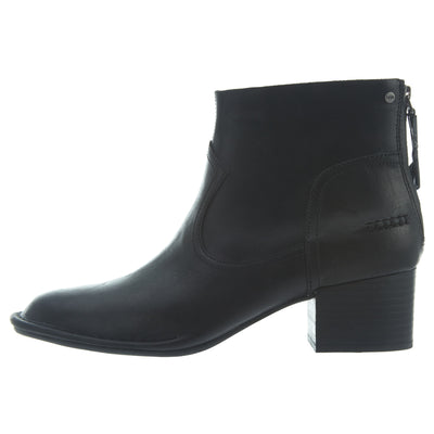 Ugg Bandara Ankle Boot Womens Style : 1098310-lk