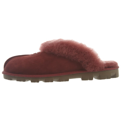 578aca22d5e UGG's Collection – IBBUY