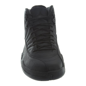 Jordan 12 Retro Winter Mens Style : Bq6851-001