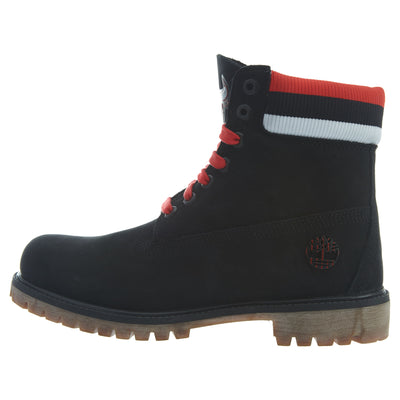 "Timberland 6"" Premium Boot Mens Style : Tb0a1ucv-001"
