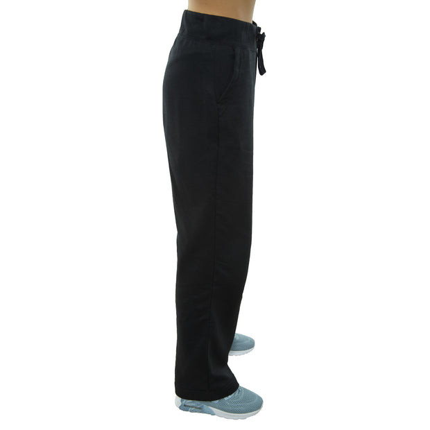 Nike Sportswear Metallic Fleece Pants Womens Style : 939306-010