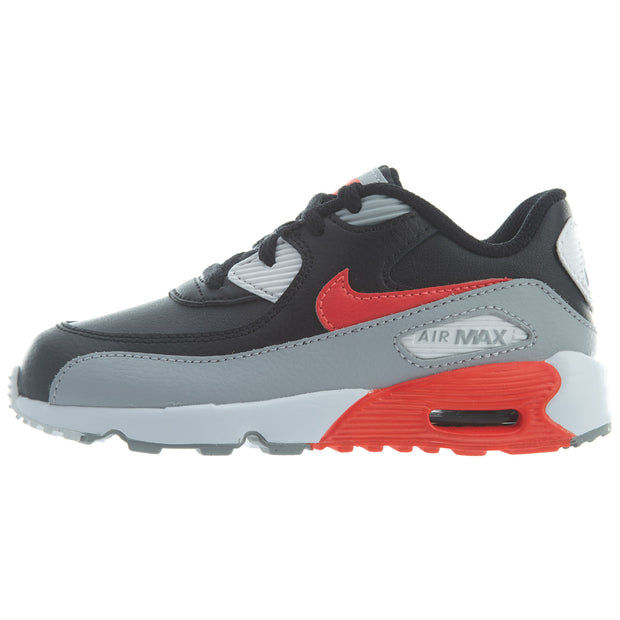 Nike Air Max 90 LTR  Boys / Girls Style :833416