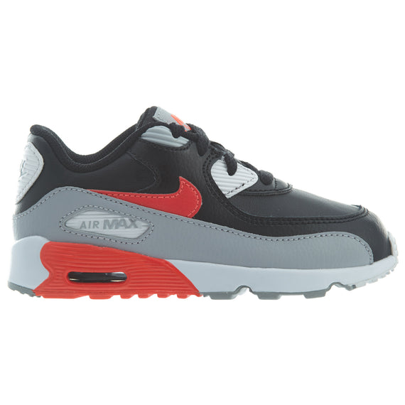 Nike Air Max 90 Ltr Toddlers Style : 833416-024