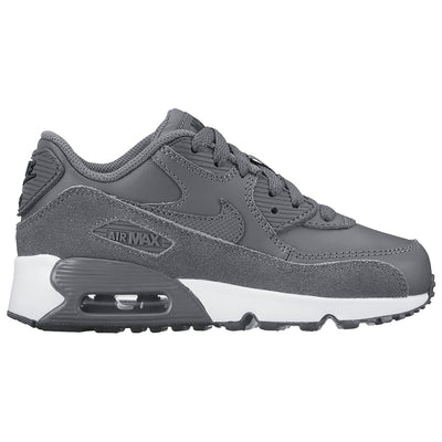 Nike Air Max 90 LTR  Boys / Girls Style :833414