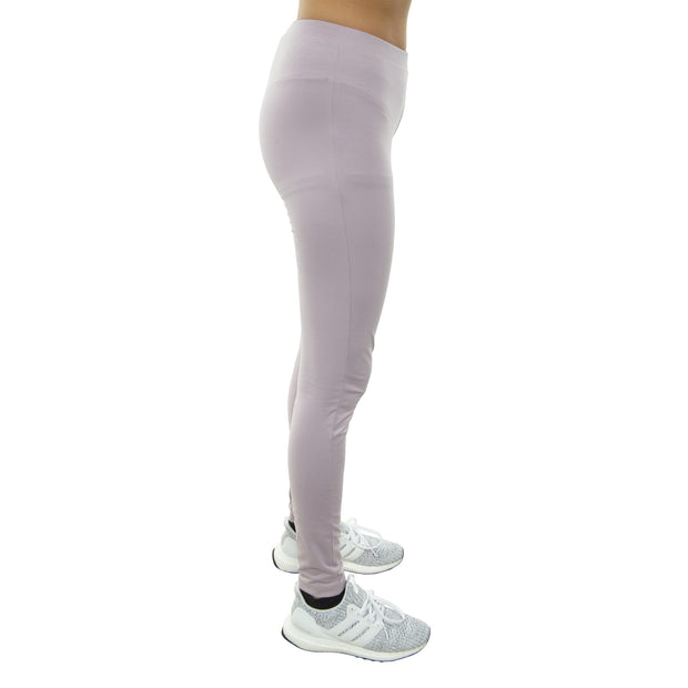 Adidas Tights Womens Style : Du9604-SOFVIS/BLACK