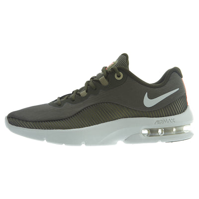 Nike Air Max Advantage 2 Oracle Pink Womens Style :AA7407