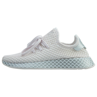 Adidas Deerupt Runner DB Orchid Tint Womens Style :DB3054