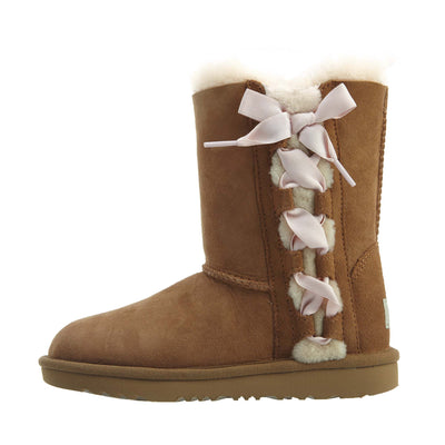 Ugg Pala Boot Little Kids Style : 1017737k-CHE