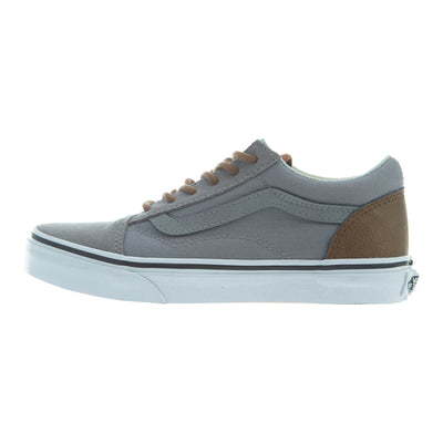 Vans Old Skool Little Kids Style : Vn0a38hb-Q70