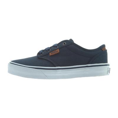 Vans Atwood Dx (Waxed) Little Kids Style : Vn0a38iv-MG4