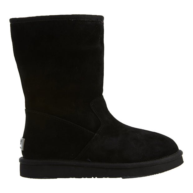Ugg Pierce Boot Womens Style : 1006031-Blk