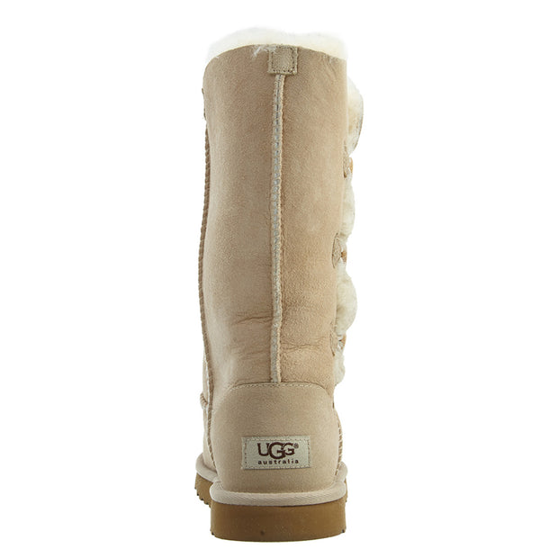 Ugg Bailey Button Triplet Big Kids Style : 1962y-SAN