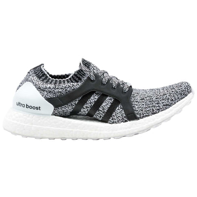 Adidas Ultraboost X Oreo Grey Black Running Shoes Womens Style :CG2977