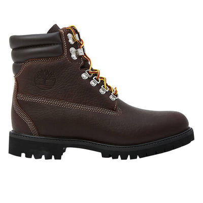 Timberland Premium Boot Mens Style : Tb0a1uki-D33