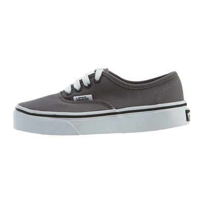 Vans Atwood Deluxe Little Kids Style : Vn000zst-GUS