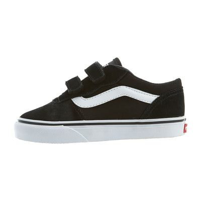 Vans Atwood Slip-on Toddlers Style : Vn0a2xsp-MI9