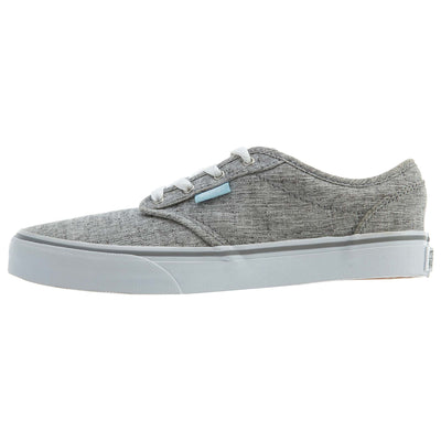 Vans Atwood Big Kids Style : Vn0a34aa-MO5