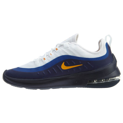 Nike Air Max Shoes  Mens Style :AA2146