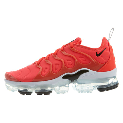 Nike Air VaporMax Plus  Mens Style :924453