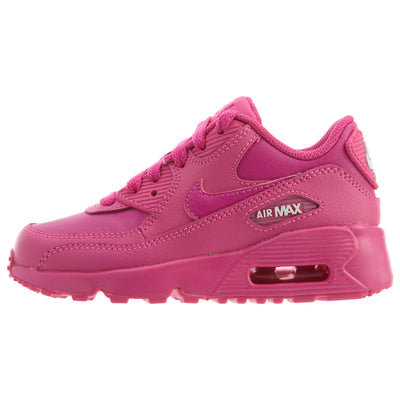 Nike Air Max 90 LTR  Boys / Girls Style :833377