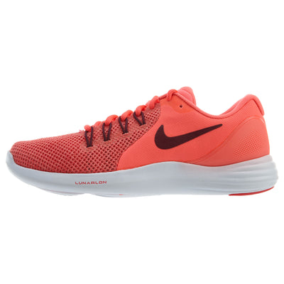 Nike Lunar Apparent Running Shoes Womens Style :908998