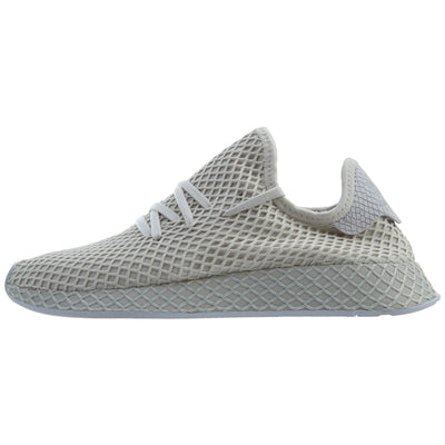 Adidas Deerupt Womens Style :B41726