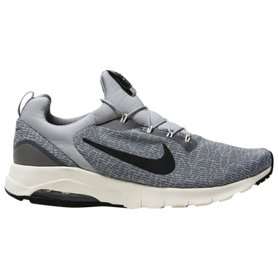 Nike   Air Max Motion Racer  Mens Styles : 916771