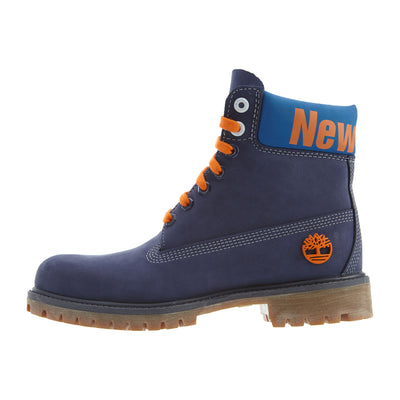 Timberland Premium Boot Mens Style : Tb0a2493-E09