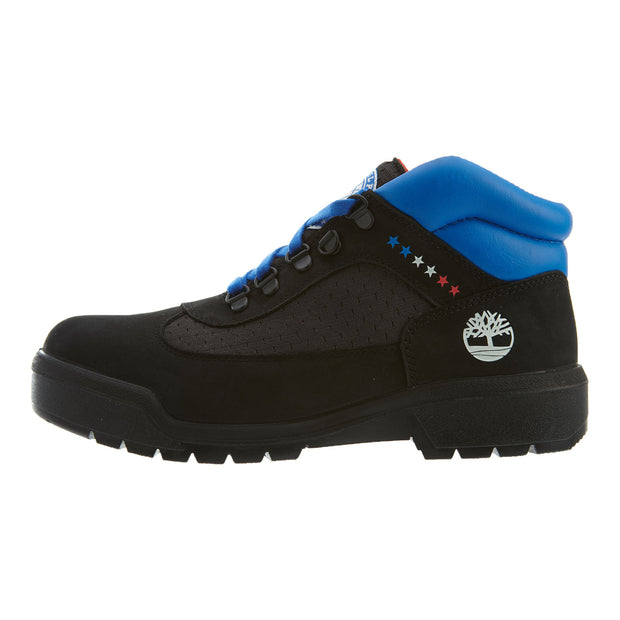 Timberland Field Boots Mens Style : Tb0a24ay-001
