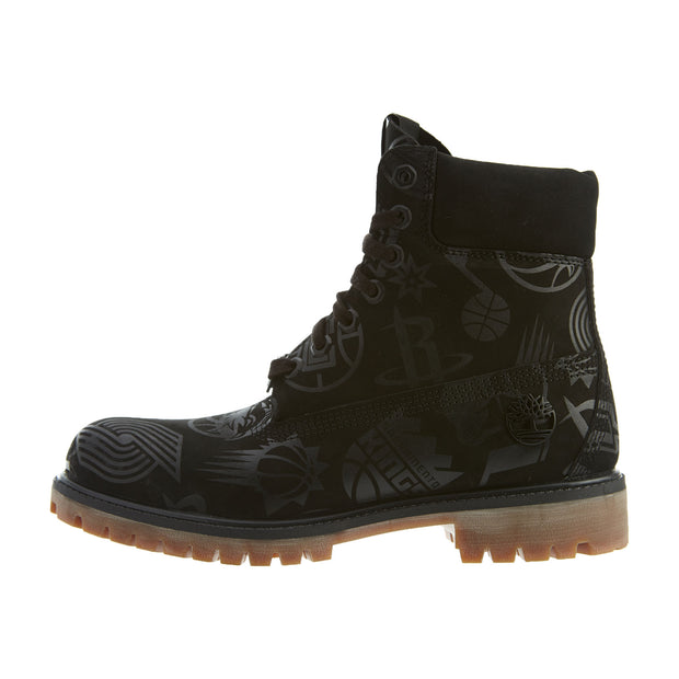Timberland Premium Boot Mens Style : Tb0a24ba-001