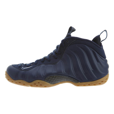 Nike Air Foamposite One Mens Style : 314996-405
