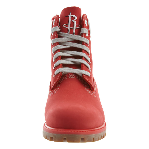 Timberland Premium Boot Mens Style : Tb0a249e-L61