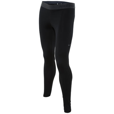 Nike Pro Tight Fit Womens Style : 932078-010