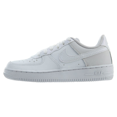Nike Force 1 Little Kids Style : 314220-134