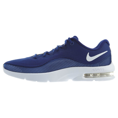 Nike Air Max Advantage 2 Mens Style : Aa7396-402