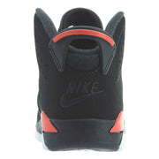 Jordan 6 Retro Little Kids Style : 384666-060