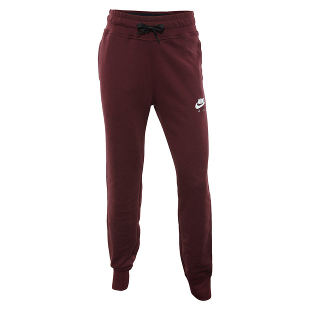 Nike Air Fleece Pants Womens Style : Ar3658-681